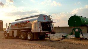 Webster-Garner-Bulk-Fuels_entry-295