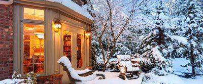 Webster-Garner-Home-Heating-Oil-exterior